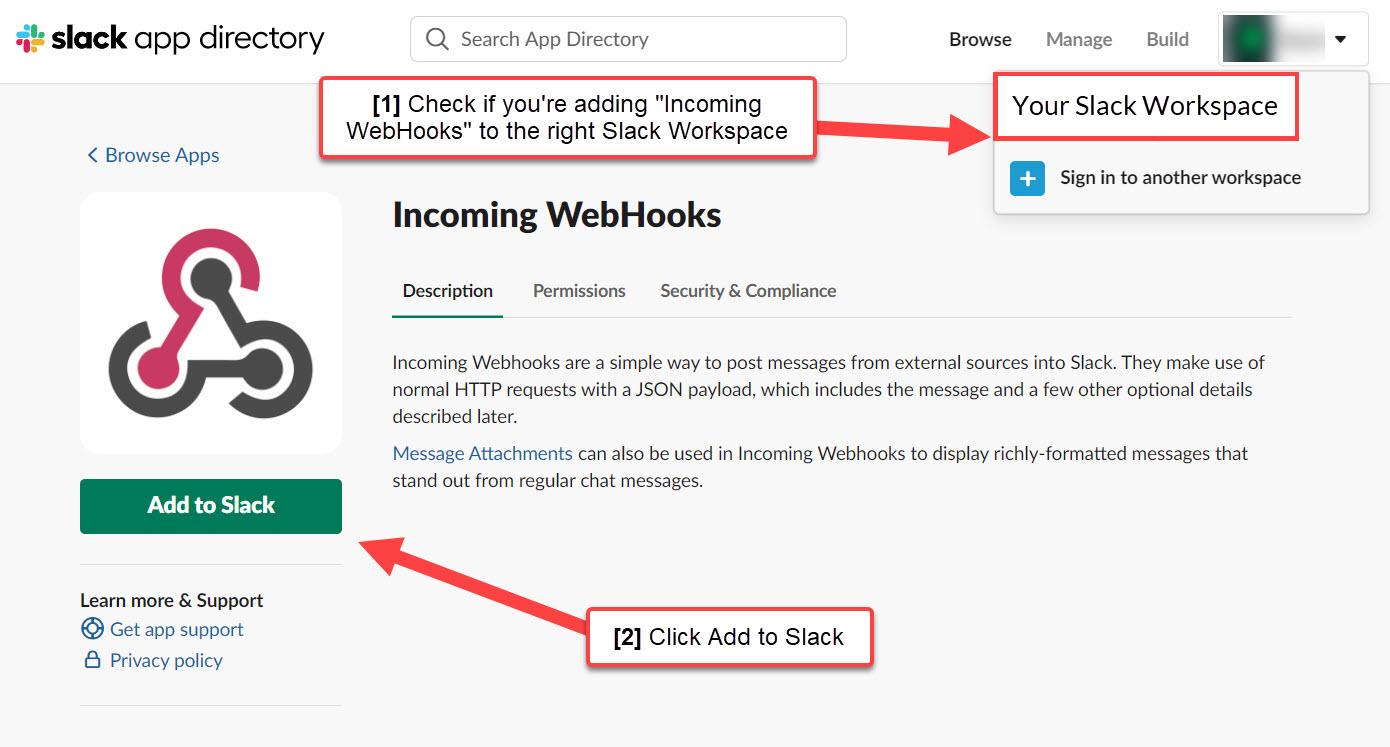 incoming_webhooks_slack_app.jpg