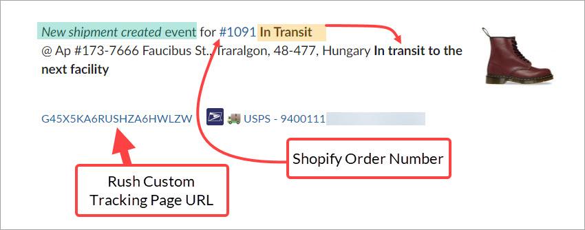 new-shipment-created.jpg