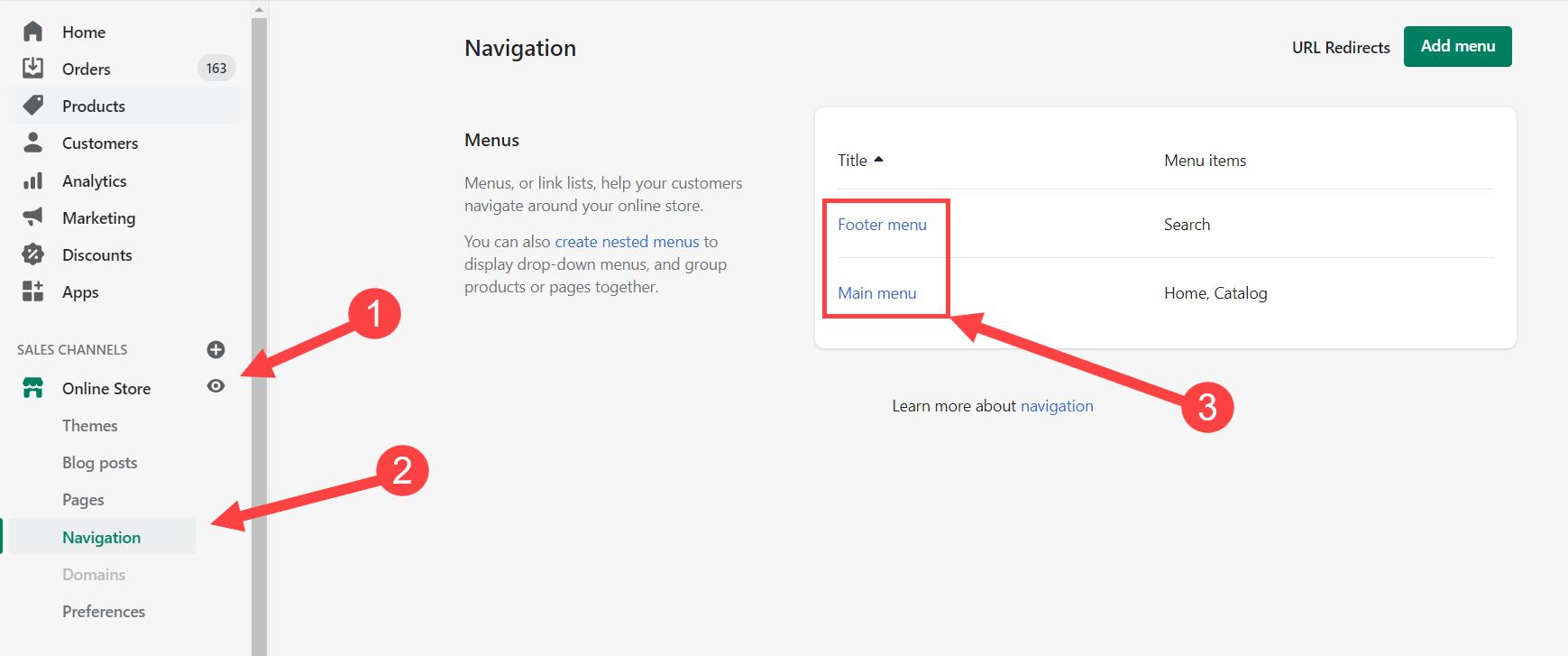 tracking-link-menu-new.png