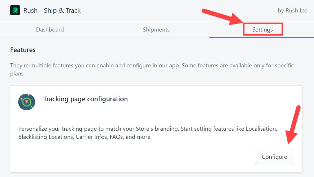 rush_tracking_page_url_update_step_1.jpg